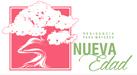 Residencia Nueva Edad Logo